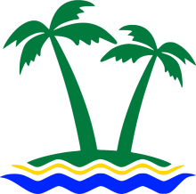 number of islands on seychelles